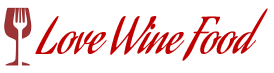 Love Wine Food - for the love of wine & food